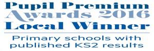 PP-Awards-2016---Resize-KS2-results-V1