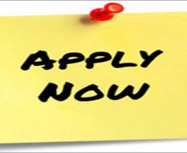 apply_resize