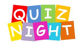 quiz-night-google