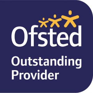 Ofsted_Outstanding_OP_Colour website
